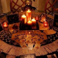 Best Male Traditional Healer and Love Spells Caster In USA,UK,UAE,South Africa,Canada,Namibia,Asia,Dubai,Israel,Australia,Durban,Bahrain,Kuwait