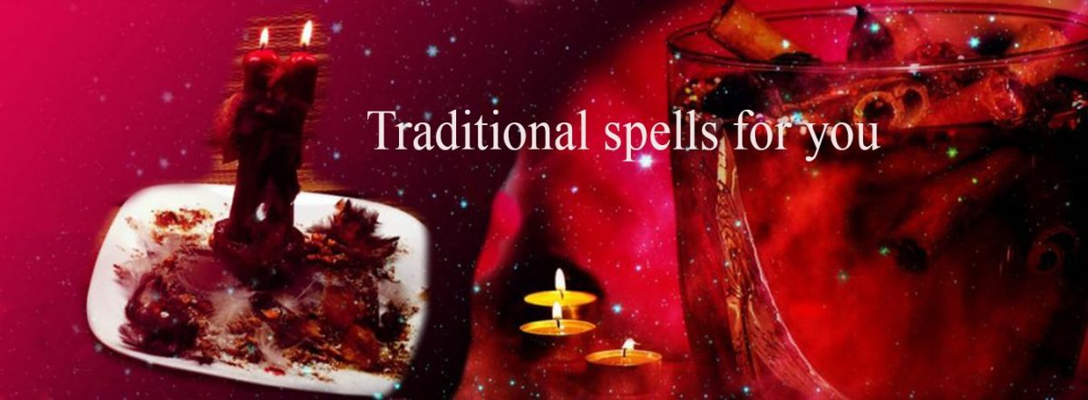 spell to return him back to me, lost love spell chants to bring him back in uk