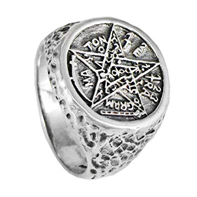 Ancestor Blessing magic rings, Online Love Spells Caster, Psychic Love Counselor, Get Your Ex Lover Spell, Powerful voodoo love spells