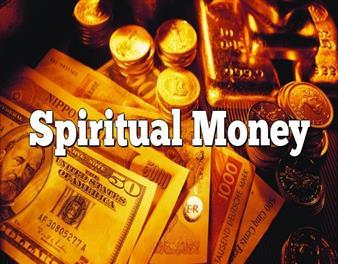 Japanese money spells that really work