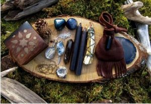 how to cast a love spell on a guy, reconciliation love spell, spell to get ex back, spell to bring back ex lover, spells to get my ex back