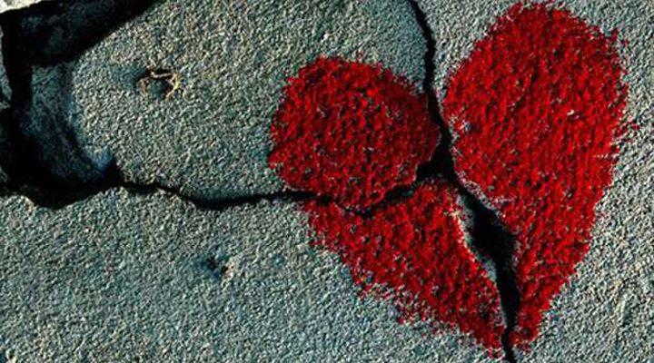 Love spells in Belize