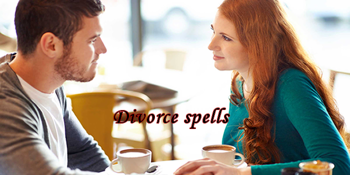 IMMEDIATELY WORKING DIVORCE SPELLS THAT WORK TO STOP A DIVORCE