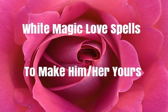 strong wiccan white magic muthi spells, Long Distance Love Spell, Love Spell Caster in Johannesburg, Make Someone Love You, Voodoo Love Spells