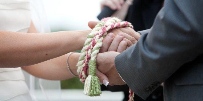 strongest love spells in New Zealand