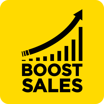 Strongest spells for quick sales to recover your business