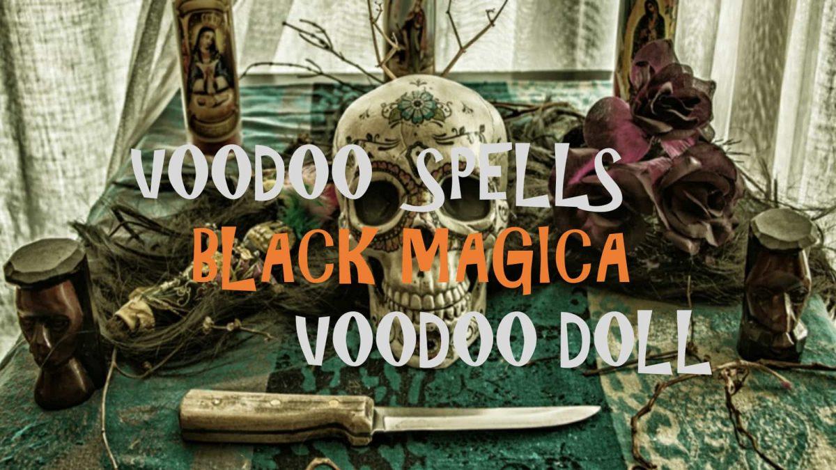 Voodoo spells that work, Spell & Healing Services, Traditional healer/ sangoma, Marriage Spell, Money Spell, Psychic Spells Caster, Magic Ring